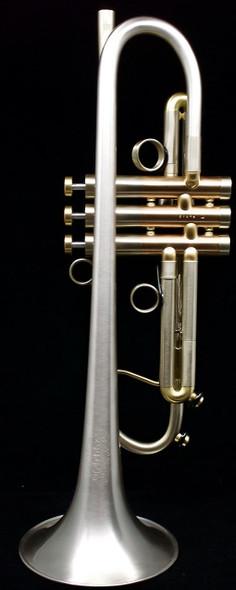 Custom Adams A4-LT Trumpet: Build your Own