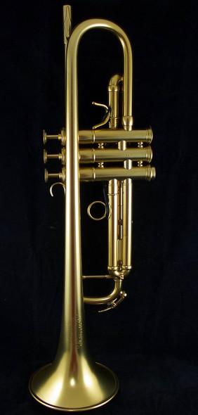 Custom Adams A5 Trumpet: Build your Own