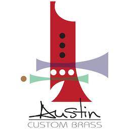 Austin Custom Brass