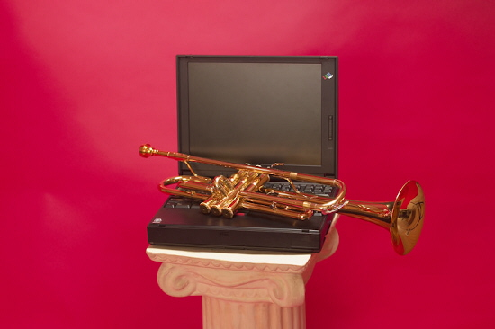 laptopandtrumpet.jpg