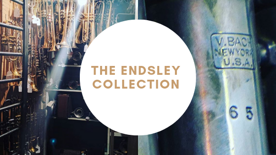 the-endsley-collection.png