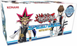 https://store-641uhzxs7j.mybigcommerce.com/product_images/akeneo/YugiohSealedProducts/SBBC-BoxEN.png