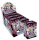 https://store-641uhzxs7j.mybigcommerce.com/product_images/akeneo/YugiohSealedProducts/LDS2BB.png
