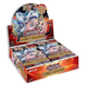 https://store-641uhzxs7j.mybigcommerce.com/product_images/akeneo/YugiohSealedProducts/ANGUBB.png
