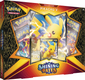 https://store-641uhzxs7j.mybigcommerce.com/product_images/akeneo/PokemonSealedProducts/SHFPikachuCollection.png