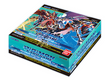 https://store-641uhzxs7j.mybigcommerce.com/product_images/akeneo/DigimonSealedProduct/DIG1-5BB.PNG