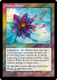 https://store-641uhzxs7j.mybigcommerce.com/product_images/akeneo/MagicSingles/TimeSpiralRemastered/TSR411.png