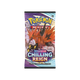 https://store-641uhzxs7j.mybigcommerce.com/product_images/akeneo/PokemonSealedProducts/PSP-BP-CRE-EN.png