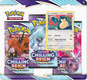 https://store-641uhzxs7j.mybigcommerce.com/product_images/akeneo/PokemonSealedProducts/PSP-BP-CRE-EN-Snorlax.png