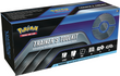 https://store-641uhzxs7j.mybigcommerce.com/product_images/akeneo/PokemonSealedProducts/PSP-GXVB-EN-Trainers_Tool_2021.png