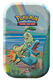 https://store-641uhzxs7j.mybigcommerce.com/product_images/akeneo/PokemonSealedProducts/GEN2Starters.png