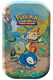 https://store-641uhzxs7j.mybigcommerce.com/product_images/akeneo/PokemonSealedProducts/GEN4Starters.png