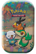 https://store-641uhzxs7j.mybigcommerce.com/product_images/akeneo/PokemonSealedProducts/GEN5Starters.png
