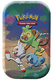 https://store-641uhzxs7j.mybigcommerce.com/product_images/akeneo/PokemonSealedProducts/GEN8Starters.png