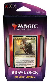 https://store-641uhzxs7j.mybigcommerce.com/product_images/akeneo/MagicSealedProducts/MTGSP1017.png