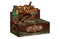 https://store-641uhzxs7j.mybigcommerce.com/product_images/akeneo/MagicSealedProducts/MTGSP7.png
