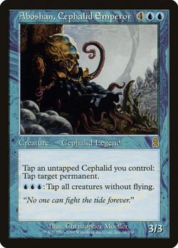https://api.scryfall.com/cards/82db4a41-03e8-4f0c-946c-a98fc5c9f7c8?format=image