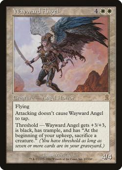 https://api.scryfall.com/cards/1fb726e8-162d-4143-9778-32476c0e1ab1?format=image