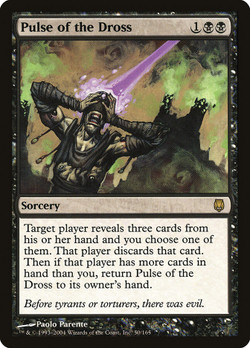 https://api.scryfall.com/cards/bb8b1d0a-2c78-4173-b7ed-d7f3a0502fe7?format=image