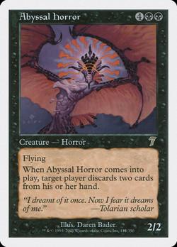 https://api.scryfall.com/cards/ccb42943-f599-4068-a364-a023e70c4ed2?format=image