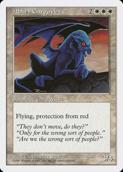 https://api.scryfall.com/cards/29b5b70d-e5b9-4bc3-87b1-51dc6e5085a5?format=image