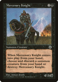 https://api.scryfall.com/cards/ec9f97a2-b04e-418b-89c7-1c019288f27a?format=image