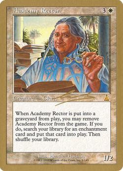 https://api.scryfall.com/cards/21aa9f50-face-4f2d-860d-9cd51a1b36d7?format=image