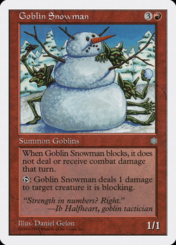 https://api.scryfall.com/cards/a6689aa8-88ca-4ac9-bf50-f0c78cce4919?format=image
