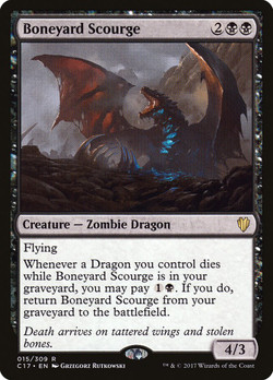 https://api.scryfall.com/cards/55a3a094-48c5-4da5-8626-e30a0e8d8f3a?format=image