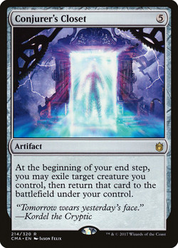 https://api.scryfall.com/cards/7bfc7d30-2c7c-496b-98b0-b8a166c7348a?format=image