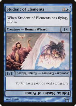 https://api.scryfall.com/cards/9de1eebf-5725-438c-bcf0-f3a4d8a89fb0?format=image