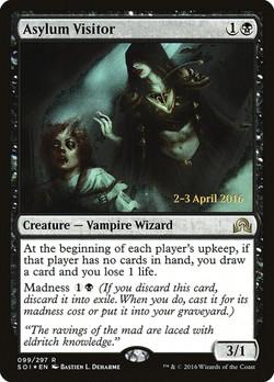 https://api.scryfall.com/cards/a7a0e78e-1c44-4f35-b27d-c219a35bedb2?format=image
