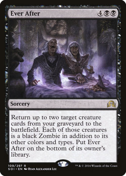 https://api.scryfall.com/cards/9a530a54-2711-4858-bc88-559d90be4f05?format=image