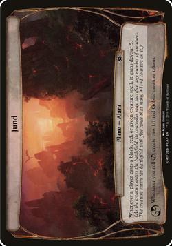 https://api.scryfall.com/cards/dc91f536-b3e5-48d2-a306-003e1bdfe8ba?format=image