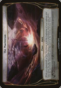 https://api.scryfall.com/cards/e100595e-895b-442a-83c1-b2f89523e207?format=image