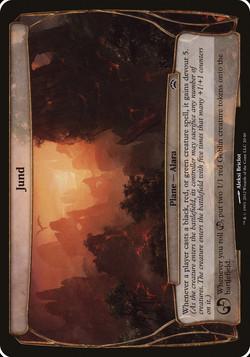 https://api.scryfall.com/cards/5fbb2f2d-c9bb-47c3-af6e-ce204b3abcad?format=image