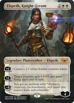 https://api.scryfall.com/cards/6052dc6a-8f70-4c3b-b111-b213c29a7a7f?format=image