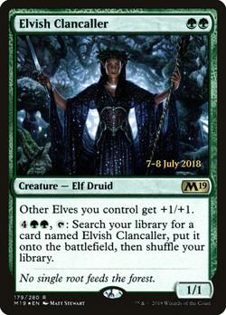 https://api.scryfall.com/cards/d5c5a7bd-5dd2-42a8-a94f-411851d2e1e5?format=image