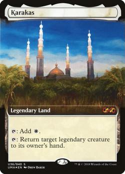 https://api.scryfall.com/cards/ff790ded-af9f-4e93-84b7-ddadff5ccad4?format=image