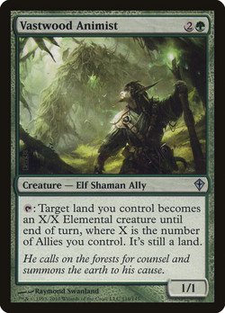 https://api.scryfall.com/cards/d5cc40e7-fb31-4540-81a1-d0c0f514c8a8?format=image