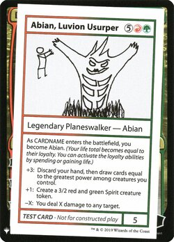 https://api.scryfall.com/cards/a9a6cf9c-3560-435c-b0ec-8653a9dc7776?format=image