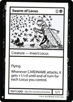 https://api.scryfall.com/cards/33f495ac-19d2-4743-b791-6658f626554f?format=image