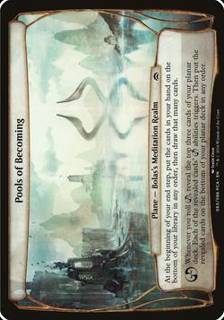 https://api.scryfall.com/cards/559007a6-c515-413a-8d3c-8ce1df0742ff?format=image