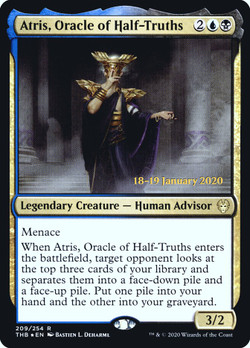 https://api.scryfall.com/cards/0071c208-c5cc-49f2-83d7-b4d2a71a0a31?format=image