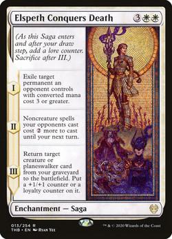 https://api.scryfall.com/cards/ea20208b-1939-4c69-8cfd-c0a42f9dc427?format=image