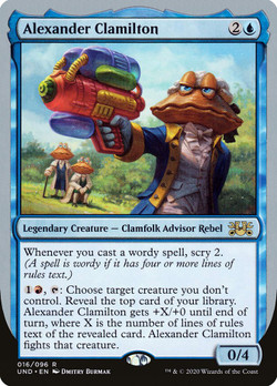 https://api.scryfall.com/cards/a1572109-df70-4335-aac2-1670fe99be54?format=image