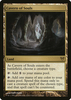 https://api.scryfall.com/cards/1381c8f1-a292-4bdf-b20c-a5c2a169ee84?format=image