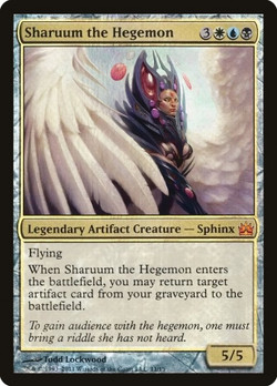 https://api.scryfall.com/cards/fc058637-a1bc-43a8-bf57-684a8ac49739?format=image