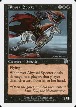 https://api.scryfall.com/cards/5e2465d3-405d-487d-b6e9-d2ec8b920201?format=image