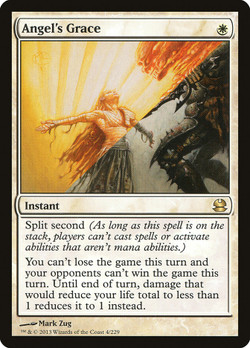 https://api.scryfall.com/cards/310deafe-124b-4813-a383-bc9a9d028cfc?format=image